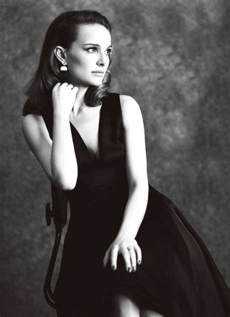 Best Natalie Portman Images Pinterest Actresses
