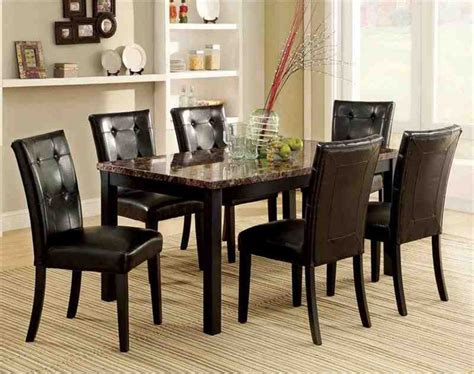 cheap kitchen sets furniture furniture remodeling cheap kitchen table and chair sets