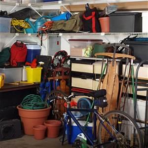 Garage Nutzen Pflicht : stauraum in der garage optimal nutzen mit der ladeb hne garten kayser ~ Indierocktalk.com Haus und Dekorationen