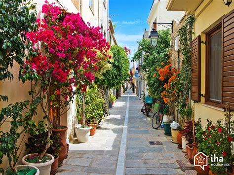 chambre d hote en crete location crète dans une chambre d 39 hôte pour vos vacances