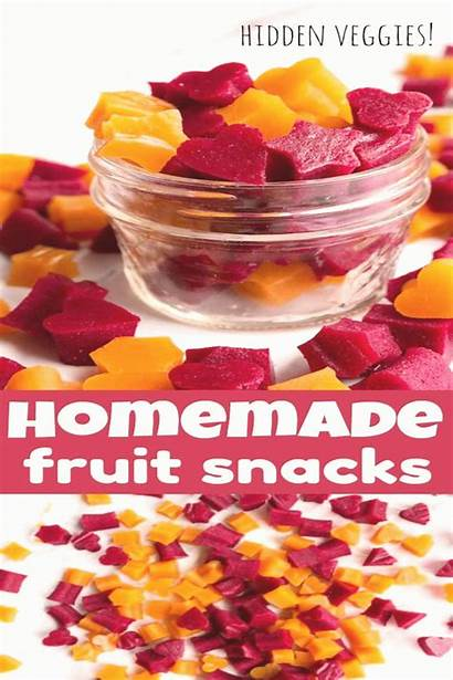 Fruit Healthy Snacks Homemade Snack Massage Low