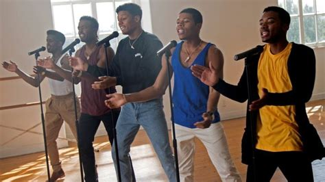 BET s New Edition Story biopic doesn t sugarcoat history