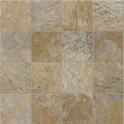 discounted laminate flooring interlocking laminate flooring cheap easy and fast best laminate flooring ideas