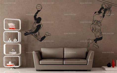 deco basketball chambre chambre ado basketball raliss com