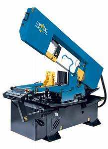 Industrial Sawing Machines, Metal Cutting Band Saws ...