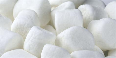 marshmallows food vegan