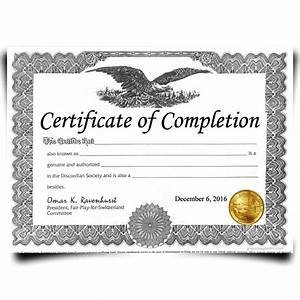 Fake diplomas college degrees transcripts univeristy certificates diplomacompanycom for Diplomacompany com