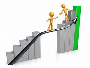 Performance Development | Performance Development Review ...