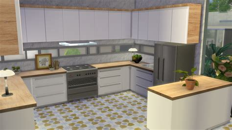 kitchen no backsplash kitchen no backsplash de 30 ideas para decorar una
