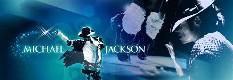michael jackson wallpapers hd  hd desktop wallpapers  hd