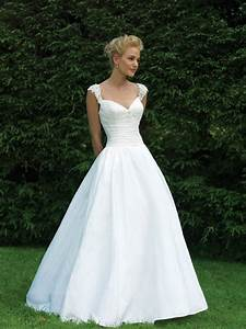 Snow White wedding dress | disney princess wedding dress ...