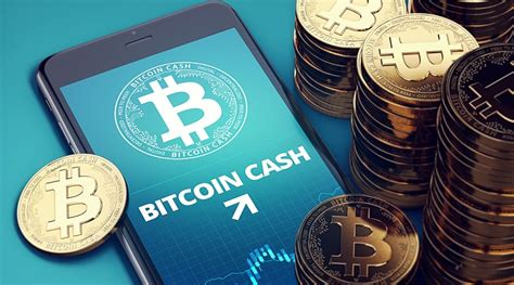 It differs from the other versions in that in enabled the increase of the block size. Desarrollo de tokens en Bitcoin Cash (BCH) continúa creciendo - Cypherbits