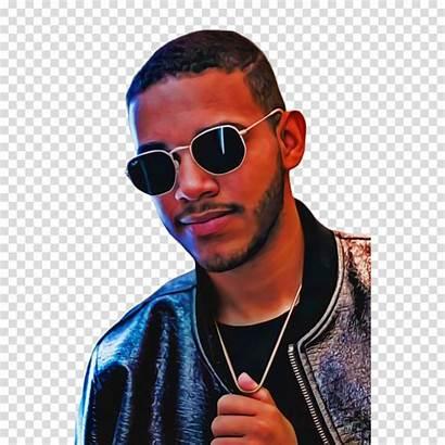 Sunglasses Guy Clipart Microphone Transparent Glasses Vector