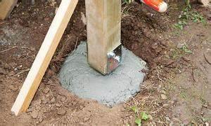Trockenmauer Bauen Ohne Fundament : fundament bauen ~ Lizthompson.info Haus und Dekorationen