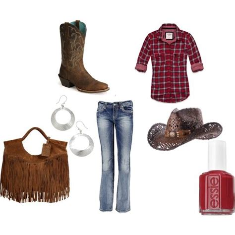 42 best images about Livestock Show and Rodeo Outfit Ideas on Pinterest | Country style Country ...