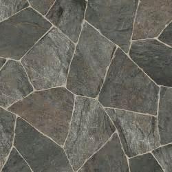 ivc impact sheet vinyl flooring slate charcoal 97 12 ft wide at menards