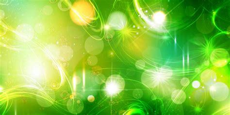 ordinateur de bureau ecran arrière plan abstrait vert maximumwallhd