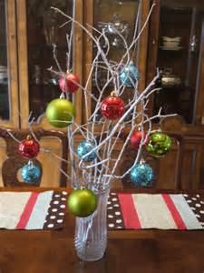 weihnachtsdeko ideen weihnachtsdeko ideen originelle dekoideen für eine schicke weihnachtsdekoration