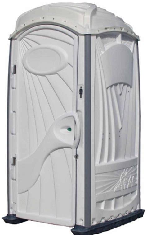 toilettes mobiles location location wc chimiques de toilettes autonomes et