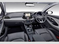 News roundup Seat Arona, Westminster's diesel levy, i30