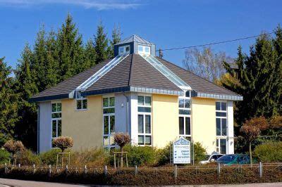 Haus Kaufen In Saarbrücken Dudweiler Bei Immoweltde