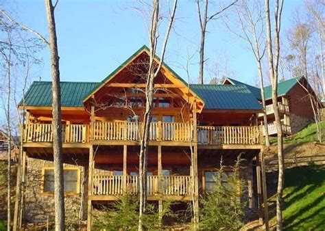 mountain cabin rentals 25 best images about great smoky mountain cabin rentals on
