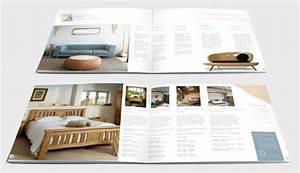 Catalogue Ampm 2017 : furniture catalogues home design ideas and pictures ~ Preciouscoupons.com Idées de Décoration