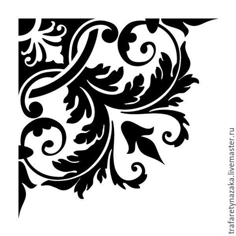 1000+ images about silhouettes & stencils on Pinterest