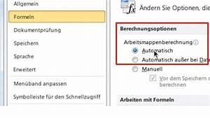Leibrente Berechnen Excel : excel formeln automatisch berechnen welt ~ Watch28wear.com Haus und Dekorationen