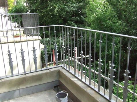Images Of Stainless Steel Rod Balcony Metal Stair Railing