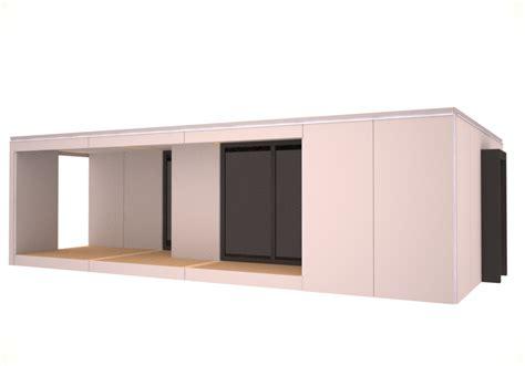 Microhouse Das Minihaus Projekt  Das Minihaus Zum