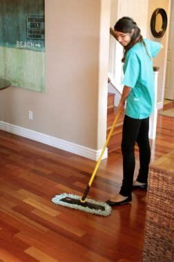 pin  house cleaning pros  san diego