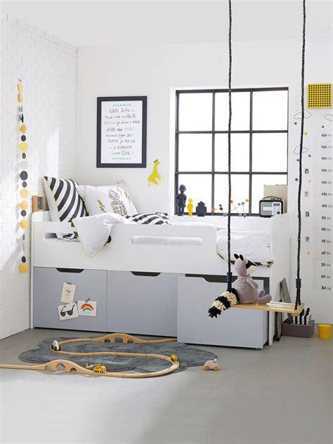 vert baudet bureau quelle déco pour une chambre d enfant viving