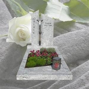 Ranken Blumen Garten : die besten 25 urnengrab ideen auf pinterest ~ Whattoseeinmadrid.com Haus und Dekorationen