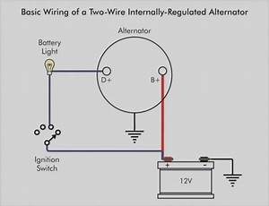12 Volt Alternator Wiring Diagram : external voltage regulator wiring diagram ~ A.2002-acura-tl-radio.info Haus und Dekorationen