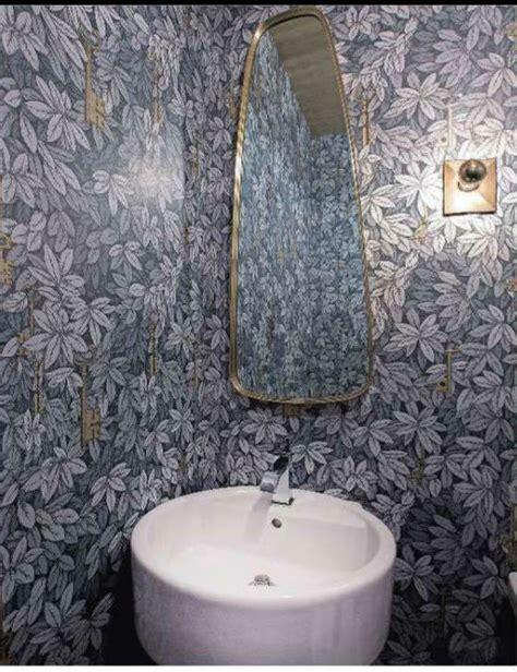 image result  fornasetti leaf wallpaper matthews