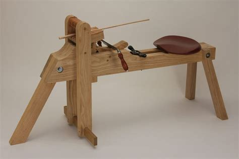 brian boggs shaving horse plans woodworking projects plans