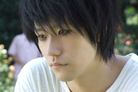 how to replace the l in a tv image gallery l death note movie