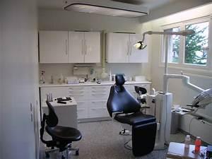 Travaux De Renovation : travaux de r novation cabinet dentiste artech habitat ~ Melissatoandfro.com Idées de Décoration