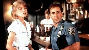 """It Could Happen To You"" movie Trailer HD 1994 Nicolas ..."