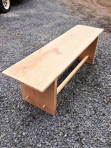 1000+ images about Live Edge Coffee Tables on Pinterest