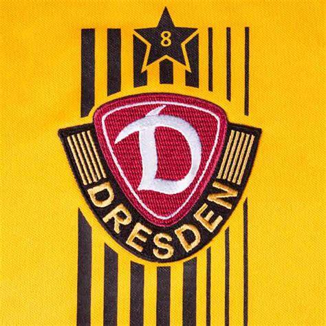 Ssv jahn regensburg sg dynamo dresden. Nike Dynamo Dresden 14-15 Kits Released - Footy Headlines