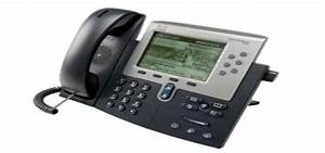 cisco 7962 manual user guide for cisco 7962 ip phone users With cisco ip phone 7962 manual