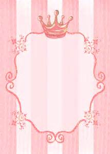 Silver Glitter Shower Curtain by Royal Party Invitation Background Could Also Work For
