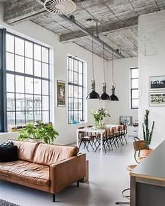 1001 idees pour amenager une chambre en longueur des With tapis couloir avec comment réparer canapé cuir déchiré