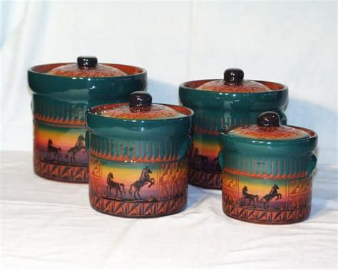 Western Kitchen Canisters by 935 Best Images About Baskets On