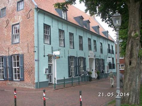 Hotel Hohes Haus Bild1  Bild Von Hotel Hohes Haus