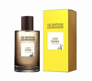 Online Bestellen Trotz Schufa : parfum online kaufen amp online eyelash extensions coco chanel parfum online kaufen jcl bonsai ~ Markanthonyermac.com Haus und Dekorationen