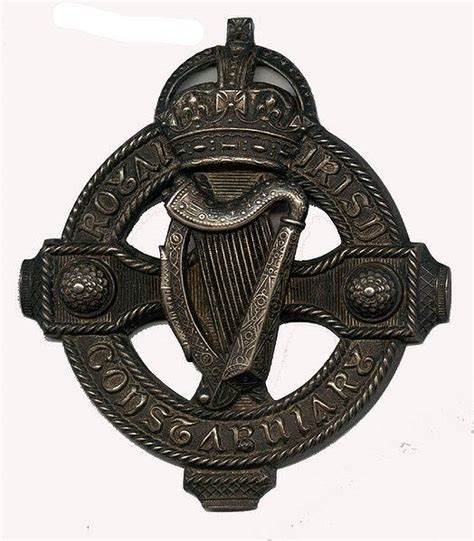 royal constabulary ric www royalirishconstabulary