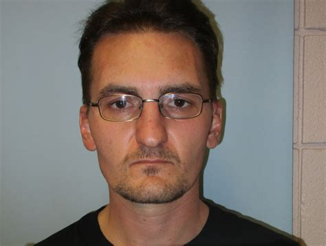 Shaun Carrigan by Gates Mills Home Suspect Might Attempted